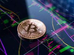 Awesome Accidental Story: Bakkt Bitcoin Futures to Start Trading in December Bitcoin Hack, Bitcoin Logo, Bitcoin Business, Investing In Cryptocurrency, Cryptocurrency Trading, Bitcoin Cryptocurrency, Bitcoin Mining Hardware, Bitcoin Mining Rigs, Money Machine