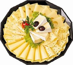 Pictures on request cheese cutting – Dinner Recipes Dinner Entrees, Dinner Recipes, Thanksgiving Dinner For Two, Pomegranate Juice, Veggie Tray, Food Platters, Crock, Tapas, Pineapple