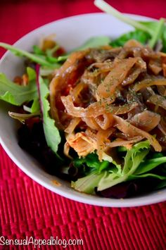 Easy and healthy slow cooker recipes
