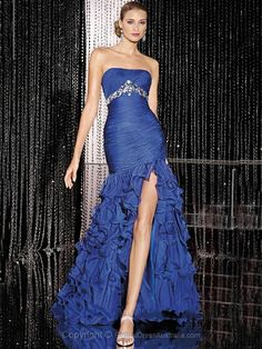 Cheap formal evening dresses online australia