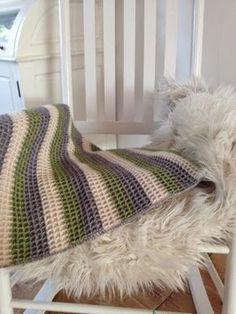 8 Beste Afbeeldingen Van Baby Dekentjes Yarns Bedspreads En Blankets