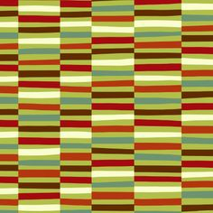Retro Pattern II Color Patterns, Print Patterns, Retro Pattern, Abstract Pattern, Custom Framing, Colours, Texture, Fabric, Amelie