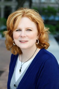 Stacey Kade wrote The Ghost and the Goth Series, Project Paper Doll Series, and 738 Days Series. Book Festival, Romance Authors, Books For Teens, Writing A Book, Ink, Modern, Goth, Aliens, Paper