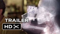 Mysteries of the Unseen World Official Theatrical Trailer #1 (2013) - National Geographic HD