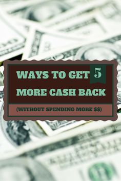 Cash Back Rewards: How to Spend the Same but Get More http://www.doughroller.net/credit-cards/how-to-boost-your-cash-back-card-rewards-without-spending-more/?utm_campaign=coschedule&utm_source=pinterest&utm_medium=Dough%20Roller&utm_content=Cash%20Back%20Rewards%3A%20How%20to%20Spend%20the%20Same%20but%20Get%20More