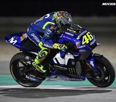 #GoodNight  #QatarTest  #ValentinoRossi #vr46 #46 #valeyellow #valeyellow46 #valentino #rossi #vr #vr46fans #vr46followers #thedoctor #iostoconvale #yamaha #thedoctor46 #popologiallo #rossifumi #ildottore #forzavale #vale #yellow #Champion #worldchampion #rider #MotoGP #sport #best #followme
