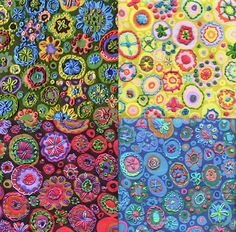 Stitch NZ Embroidery & Craft Paper Weights, French, Colour, Embroidery, Texture, Quilts, Stitch, Fabric, Pattern