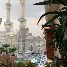Islamic Images, Islamic Videos, Islamic Pictures, Islamic Art, Islamic Quotes, Islamic Wallpaper Hd, Mecca Wallpaper, Allah Islam, Islam Quran