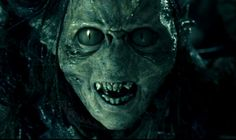 Images of orcs - Lord of the Rings Wiki