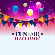 free vector Happy Brazil Carnival Fun Fair Welcome Background http://www.cgvector.com/free-vector-happy-brazil-carnival-fun-fair-welcome-background/ #Allegory, #Antifaz, #Background, #Balloon, #Balloons, #Bambini, #Birthday, #Brasil, #Brazil, #Card, #Carnaval, #Carnival, #Children, #Colors, #Confetti, #Costumes, #Eve, #Fair, #Feast, #Feathers, #Fun, #FunFairWelcome, #Games, #Greeting, #Halloween, #Happy, #Harlequin, #Illustration, #Insert, #Invitation, #Joke, #Label, #Makeu