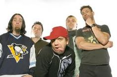 See Bloodhound Gang pictures, photo shoots, and listen online to the latest music. Alternative Hip Hop, Alternative Music, The Bloodhound Gang, Hoobastank, White Trash Party, Bad Touch, Dog Birthday, Post Malone, Pop Punk