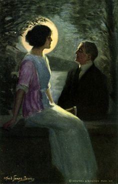 Alfred James Dewey