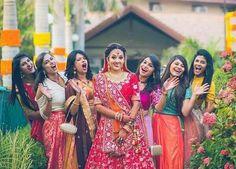 Wedding Photography Indian Girls Ideas Wedding Photography Indian Girls IdeasYou can find Indian wedding photography and more on our website. Indian Wedding Couple Photography, Bride Photography, Photography Ideas, Indian Photography, Wedding Photo Poses, Funny Wedding Poses, Outdoor Photography, Bridal Poses, Bridal Photoshoot