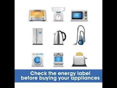 Energy Saving Tips Energy Saving Tips, Save Energy, Videos