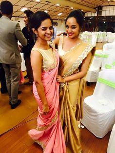 Beautiful saree by Iora Beautiful Saree, Indian Wear, Sari, How To Wear, Fashion, Saree, Moda, Indian Fashion, La Mode