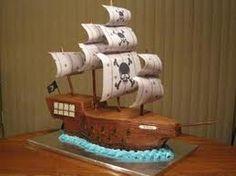 Google képkeresési találat: http://thumbs.ifood.tv/files/images/editor/images/pirate-ship-cake-21220712.jpg