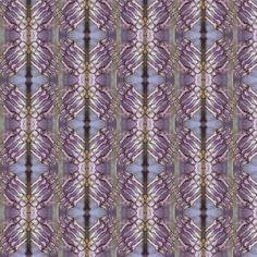bones_6 fabric by daniellalock on Spoonflower - custom fabric