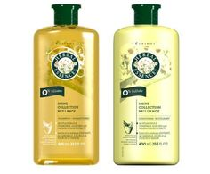 Herbal Essences Shine Collection Brillance Shampoo and Conditioner COMBO 13.5oz **Package May Vary** >>> Click image for more details. #hairinspiration