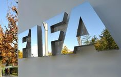 FIFA completes internal investigation, passes on further evidence to US, Swiss authorities: Football's governing body FIFA has passed on…