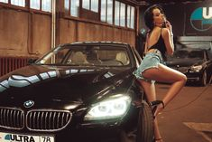 Photo Wall, Bike, Vehicles, Hot Cars, Girls, Bicycle, Toddler Girls, Photograph, Daughters