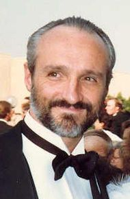 Michael Gross (born June 21, 1947) is an American television, movie, and stage actor who plays both comedic and dramatic roles. His most notable roles are as the father Steven Keaton from Family Ties and the Graboid hunter Burt Gummer from the Tremors franchise. Watch now... #Actor #FamilyTies
