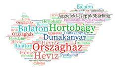 Word Cloud Art, Word Art, Montessori, Teaching, Words, School, Education, Horse, Onderwijs