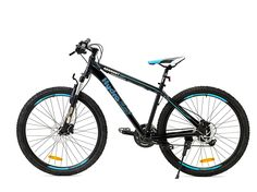 Adamant - HydroRush H7 Mountain Bike *** You can find more details by visiting the image link.