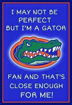 Florida Gators College Football Players, Sec Football, Football Memes, Football Season, Football Crafts, Florida Gator Memes, Florida Gators Softball, Fla Gators, Uf Gator