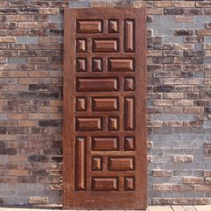 OAK DOOR - ザ・グローブ | 世田谷・三宿の英国アンティーク家具・カフェ | オンラインショップ