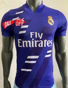 Pin On Cheap Soccer Jerseys