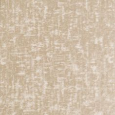 $103.50. Sold by the yard. Robert Allen Fabric 262123 Zazie Luxe Bk Gold – Inside Stores Robert Allen Fabric, Yellow Fabric, Modern Contemporary, Yard, Things To Sell, Products, Decor, Patio, Decoration