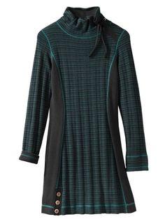 d23901b55ec5 Women s Prana Kelland Sweater Dress