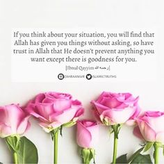Its Friday Quotes, All Quotes, Faith Quotes, Best Quotes, Qoutes, Life Quotes, Hindi Quotes, Beautiful Islamic Quotes, Islamic Inspirational Quotes