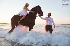 Wedding Photography, Couple Photos, Couples, Couple Shots, Couple Photography, Couple, Wedding Photos, Wedding Pictures, Couple Pictures