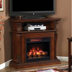 lexington com amazon fireplace anywhere ethanol dp tabletop