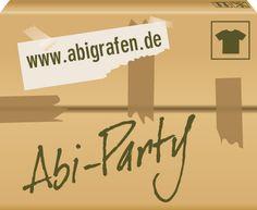 #Abiparty #Abifete #Vorfinanzierungsfete #Vofiparty #Party #Druck #Flyer #Plakate #EIntrittskarten und vieles mehr bei abigrafen.de