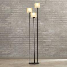 "Found it at Wayfair - Lloyd Hunter 72"" Torchiere Floor Lamp"
