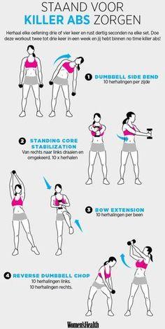 standing-flat-abs-workout_MM