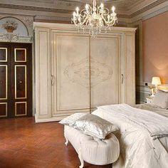 佐仕 neoclassical home to Italy custom closet wardrobe modern bedroom closet x23042- Taobao