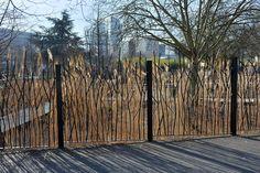 Mutabilis Paysage, DVVD, DUNCAN LEWIS scape architecture, Max Lerouge – LMCU · Jardin des Géants