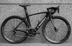 Specialized Venge Shimano Dura Ace 10 Speed Carbonsports Lightweight Standard Obermayer Zero Gravity Brakeset Weight: 6.3kg