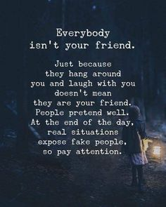 Famous quotes about life - 101 Amazing Quotes about Best Friends Quotes Loyalty, Bff Quotes, Wisdom Quotes, Words Quotes, Hang On Quotes, Bestfriend Quotes Deep, Hope Quotes, Truth Quotes, Heart Quotes