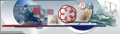 home Page Studio Novaro Imperia - Commercialista - Business Coach