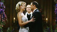 Grey's Anatomy | Photos | Weddings Of Grey's Anatomy