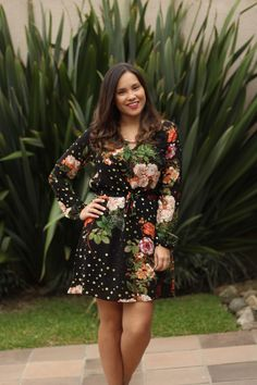 Amanda Santiago, Ideias Fashion, Casual, Dresses, Gowns, Colorful, Night, Tall Clothing, Dress