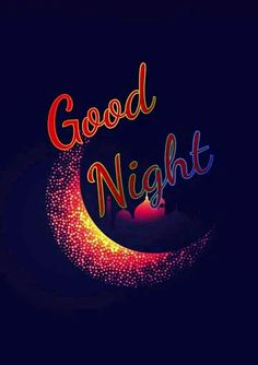 We send good night images to our friends before sleeping at night. If you are also searching for Good Night Images and Good Night Quotes. Beautiful Good Night Images, Good Night Images Hd, Good Night Prayer, Good Night I Love You, Romantic Good Night, Good Night Friends, Good Night Blessings, Good Night Wishes, Good Night Sweet Dreams
