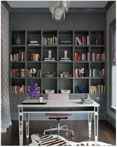 Achados de Decoração, blog de decoração, decoração de escritório, decoração home office, loja virtual de decoração, objetos decorativos