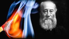 james prescott joule thermodynamics Physics Concepts, Royal Society, Joules