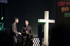 Promise Keepers, Auckland, New Zealand, Cinema, Photos, Movies, Cinematography, Pictures, Photographs