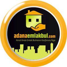 www.adanaemlakbul.com